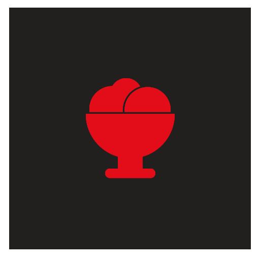 icon-dessert-ice-fruit