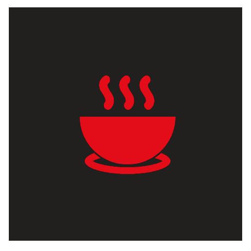 icon-soup